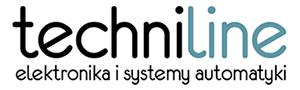 Techniline: elektronika i systemy automatyki